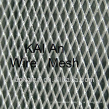 CBRL!!!!! anping KAIAN lead wire mesh panel(30 years manufacturer)