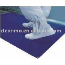 "Cleanmo 24"" x 36"" Clean Sticky Mat,dust door mat"