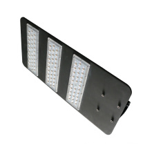 >150lm/W LED Road Light 150W LED Street Lighting