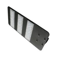 > Iluminação de rua do diodo emissor de luz da luz 150W da estrada do diodo emissor de luz 150lm / W