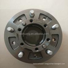 For Land Cruiser HZJ79 Front Wheel Hub Bearing 43502-69086
