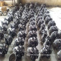 125cc Dirt Bike Spare Parts Suspension