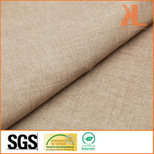 Polyester Brown Print Wide Width Inherently Fire Retardant Fireproof Sheet