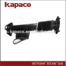 Gran suspensión neumática trasera amortiguador 1663200130 para Mercedes-benz W166 M-Class 2011