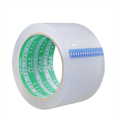 Bopp Box Packaging Tape