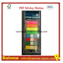 Pet Sticky Note for Office Stationery Supply