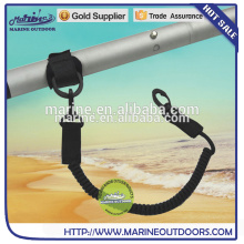 Paddle Leash, Rod Leash Brand New Ideal para canoa / kayak