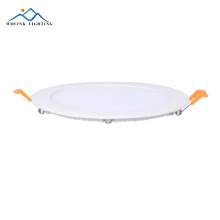 Wolink New Residential Round 600Mm Led Suspended Ceiling Lighting Panel