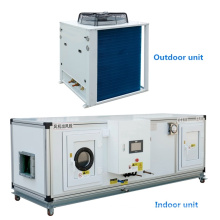Constant Temperature and Humidity Air Conditioning System
