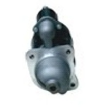 BOSCH STARTER OEM NO.443115144722 for CASE