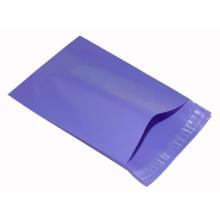 Enveloppe en plastique imperméable de douceur de courrier de poly pour l'expédition