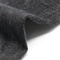 High Stretch Cotton Spandex Denim Fabric for Men Jeans