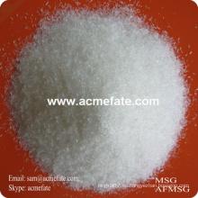 Msg (glutamato monosódico) puro msg
