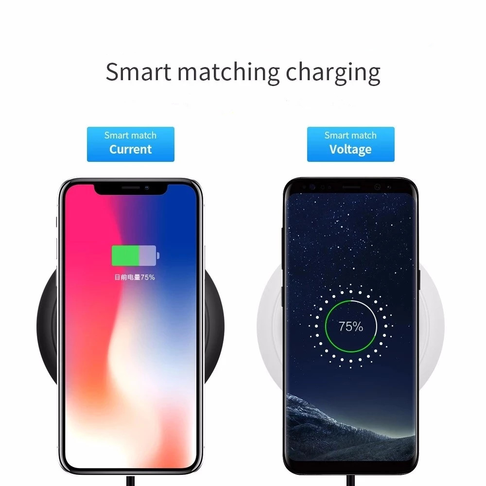 wireless charger-......