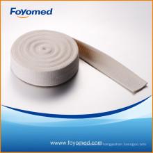 Guter Preis und Qualität Net Bandage