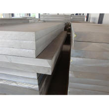 6011/7175/6083 China provide aluminum alloy cold drawn plates