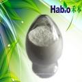 animal feed additive enzyme/ Habio acid beta-mannanase