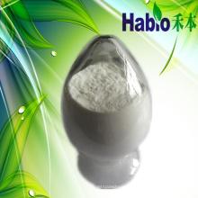 aditivo alimentario superior mananasa / enzima