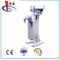 Super Speed Oil Water Separator
