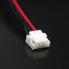 GH 1.25mm 4 pin Connector Plug wire cable