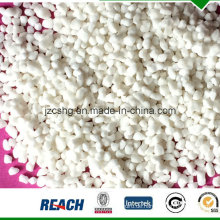 Granulat Dünger N21% Ammoniumsulfat
