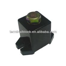 SL-4050F isolant d'isolant de plastique moyen thermoplastique