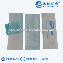 Medical Products Disposable Sterilization Packaging