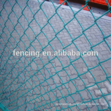 last long time diamond wire mesh