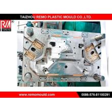 Material de PP Molde de inyección de piezas de automóvil