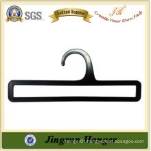Display Plastic Towel Hanger