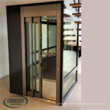 Luxious New Cheap Sightseeing Panoramic Observation Lift