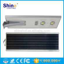 Outdoor solar LED meteor shower light Factory offer