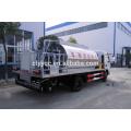 Dongfeng DLK 6000 L Bitumen Distributor Truck, Bitumen Sprayer Truck