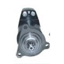 BOSCH STARTER OEM NO.0001416010 for MAN