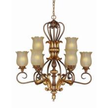 2012 Modern Pendant Lamp Zhongshan Light