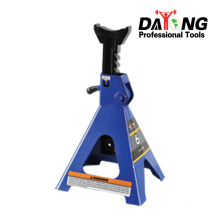 6Ton Jack stands