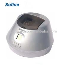 Amalgame dentaire numérique / mélangeur amalgame avec CE, alliage d'amalgame dentaire