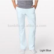 Apparel Unisex Fleece Slim Fit Pants