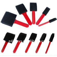 Art Brush DIY Art and Craft Kit Promotional Toys