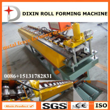 Dixin Новый дизайн для Beralus Metal Fence Forming Machine