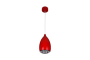 LED Pandant Lamp Series (pendant bell)