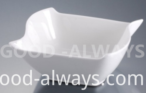 Ncz 112 Snack Serving Bowl Mini