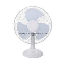 16-дюймовый настольный вентилятор с низким уровнем шума