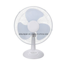 16 Inch Table Fan with Low Noise