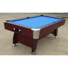 Table de billard (DBT8A01)