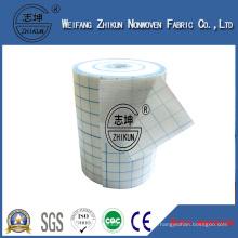 Medical Supply Sterilization Spun-Bond PP Non Woven Fabric
