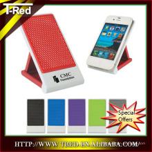 accesorios para automóviles de shenzhen Soporte colorido del soporte del teléfono para todos los teléfonos