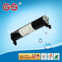 À vendre 540/541 / 543CN KX-FA83A A7 E Imprimante laser avec toner blanc pour Panasonic