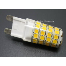 2835SMD LED G9 4W with CE Approval