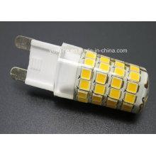 2835SMD LED G9 4W com aprovação CE